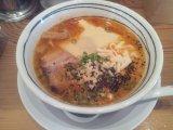 ◆◇トマチリ 拉麺◇◆