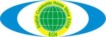 ECH (English Community House)
