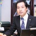 社会保険労務士 平山事務所