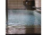 来院日★温泉入浴無料