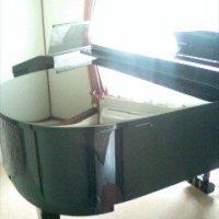 おくやまピアノ教室