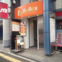 Reflex(リフレックス) 仙台駅前店 【全身もみほぐしアロマリラクゼーションサロン】