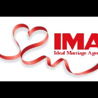 仲人型結婚相談所 マリッジサービスI.M.A