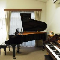 みき音楽教室