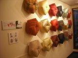 Craft Session Kyoto