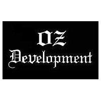 Hair DEVELOPMENT OZ