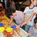 石川金魚店