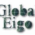 グローバル英語専門塾