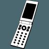 【重要】携帯電話からのマイページ接続について【拳士各位】