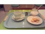 【限定!!】2/14(火) 焼きたて手作りクッキー付