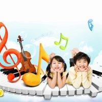 シャノアール音楽教室