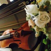 ゆかりバイオリン・ピアノ教室