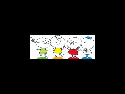 【仙台開催】コミュニケーションカード活用アドバイザー認定講座