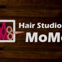 Hair Studio MoMo
