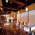 和田珈琲店 季楽