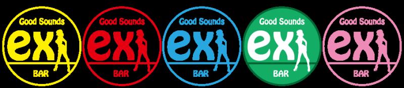 Good sounds ex Bar