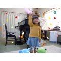 入園・入学・進級おめでとう!月間♪ピアノを弾き体験:幼児(3才~)・小学生コース