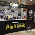 靴修理、合鍵、時計電池交換の プラスワン名古屋守山店