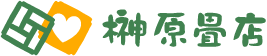 愛畳込めてのたたみづくり 榊原畳店[愛知県西尾市]