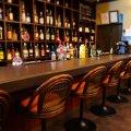 Cafe&Bar Innovation