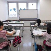 本田書道(習字)・書き方教室(福岡市西区姪浜えきマチ1丁目3F)