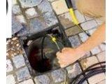 排水の詰まり修理