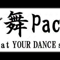 舞Pace