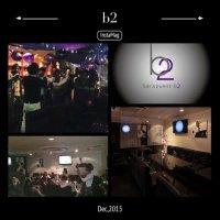 bar&event b2