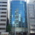 株式会社和幸 名古屋支店