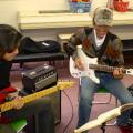 高槻シード音楽教室