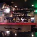 Bull'sCafe東中野