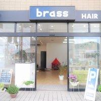 brass (ブラス)