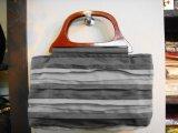 畳の縁バッグ