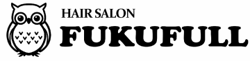 HAIR SALON FUKUFULL(美容室フクフル))~富山県射水市戸破~まつげエクステ・コーンロウ