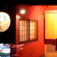 天ぷら かふう