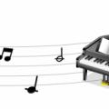 アマービレ ピアノ教室