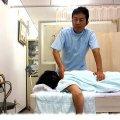 都賀光明堂治療院