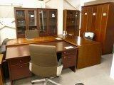 オフィス家具の買取・販売