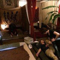 Asian Relaxation リラックル タイ古式マッサージ・オイルリンパ