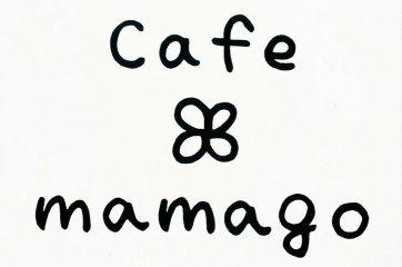 cafe mamago