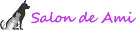 *Salon de Ami* スピリチュアリストAmiの完全予約制サロン