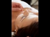 美容鍼初体験コース