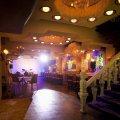 Cafe&Bar JAM