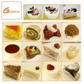 グロース洋菓子店