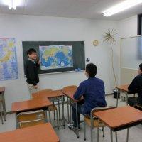 学習塾 詠風