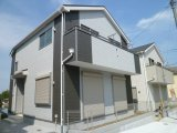相模原市の処分価格建売住宅物件