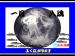古矢漁網 漁網(投網・巻網・三枚網・テンカラ網・カニ網) 漁具 防鳥網 アイデア商品 製造・卸・販売