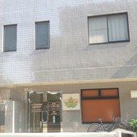 メープル歯科医院