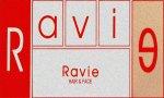 Hair&Face Ravie