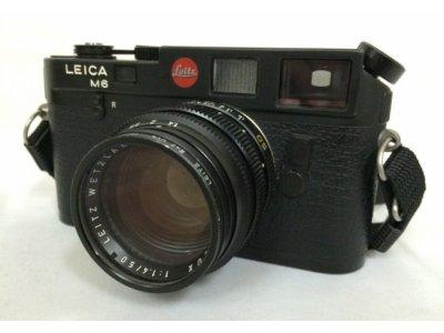 『カメラ・レンズ』お買取致します♪